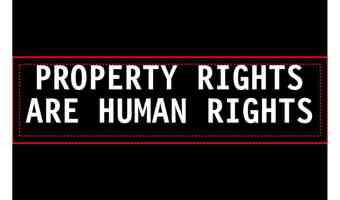 The Wrong Rights