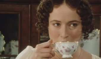 Jane Austen and Our Culture of Feeeeelings