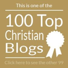 Top-Christian-Blogs