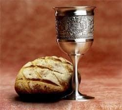 communion20elements20-20dickow