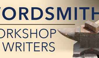 Penultimate Call for Wordsmithy