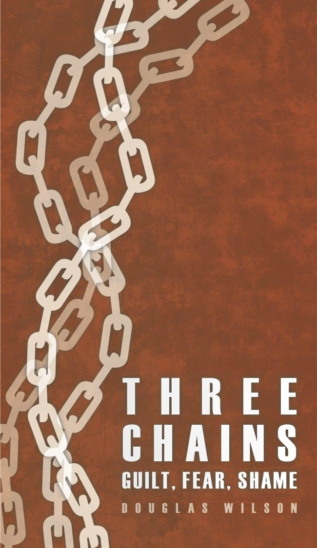 Three chains ebook blog mablog three chains ebook fandeluxe Ebook collections