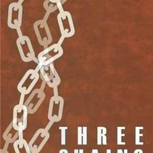 three-chains-draft-1-copy