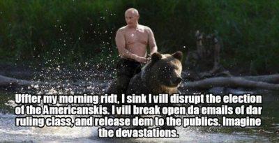 bear-putin