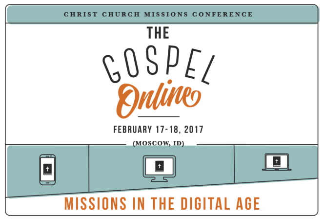 missions-conference-2017-01