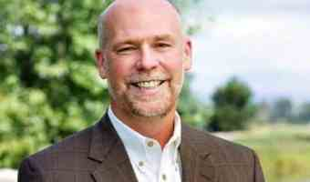 7 Thoughts on Gianforte for the Win