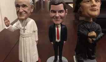 Reformation Fail?