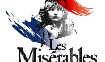 Les Mis: A Worldview Lab