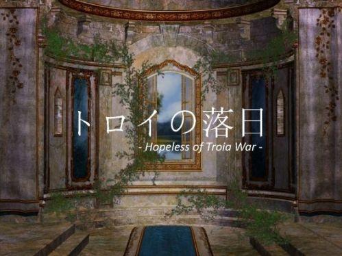 https://www.dmm.co.jp/dc/doujin/-/detail/=/cid=d_213130/