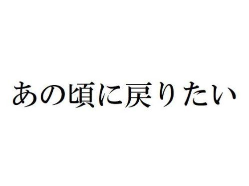 https://www.dmm.co.jp/dc/doujin/-/detail/=/cid=d_206975/