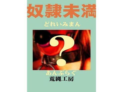 https://www.dmm.co.jp/dc/doujin/-/detail/=/cid=d_209187/