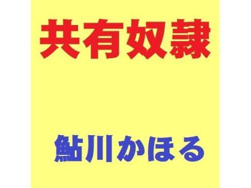 https://www.dmm.co.jp/dc/doujin/-/detail/=/cid=d_210619/