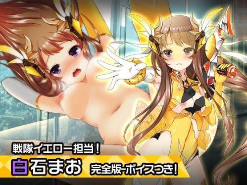 https://www.dmm.co.jp/dc/doujin/-/detail/=/cid=d_210837/