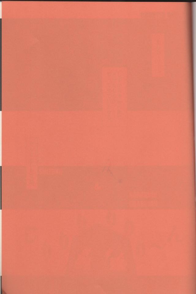 02doraemon15011301