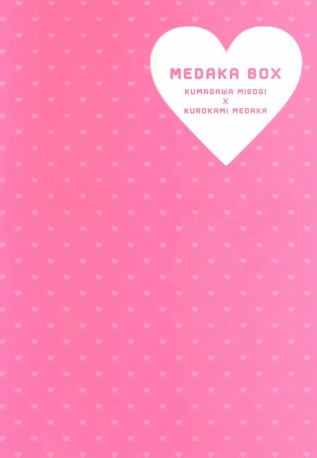 02medakabox15032501