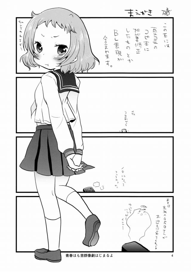 03hyouka15012007