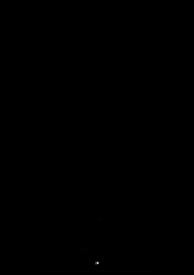 21hibiki15091310