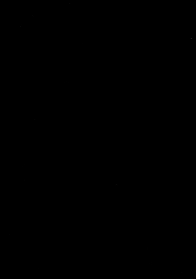 16hibiki16051009