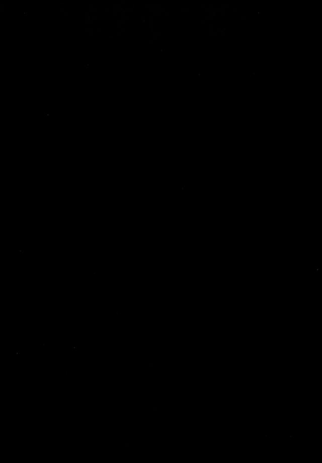 20hibiki16092835