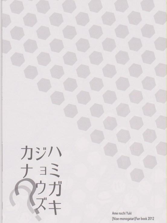 hamigakijouzukana002