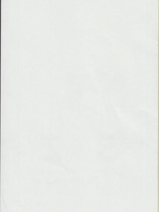 kyonyugate1007