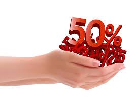 50%e3%82%aa%e3%83%95