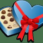 2021中学生のバレンタイン!手作りか市販どちらがいい?本命への渡し方は?