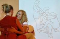 Doula Training Doulaausbildung Elysia