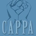 Carolyn is CAPPA Postpartum Doula Trainer in Colorado