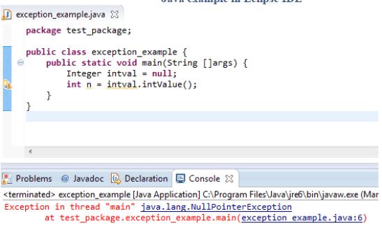 Kotlin(The New Alternative to Java) - Cool Coders