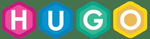 Hugo documentation and publishing tool
