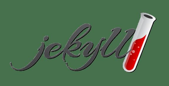 Jekyll documentation and publishing tool