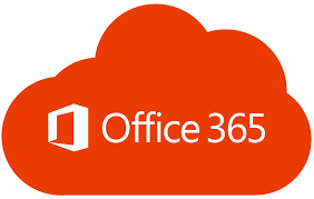 office 365 16% reduction on signup.