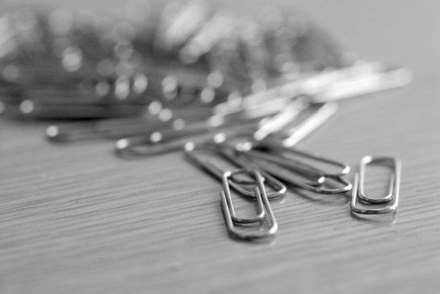 paper-clip-400821_640