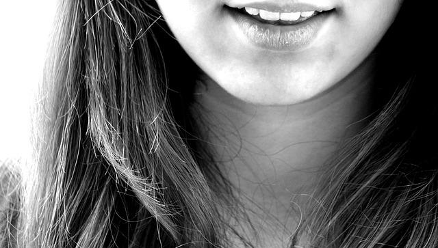 smile-122705_640