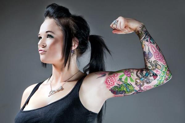 tatouage-bras-7