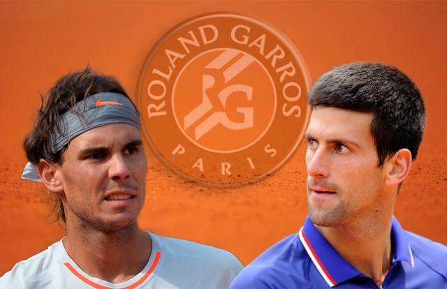 Rafael-Nadal-vs-Novak-Djokovic-Final-Roland-Garros-2014