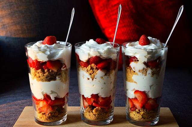 dessert-932449_640