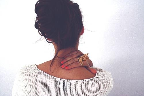beautiful-beauty-brunette-fashion-Favim.com-1887822