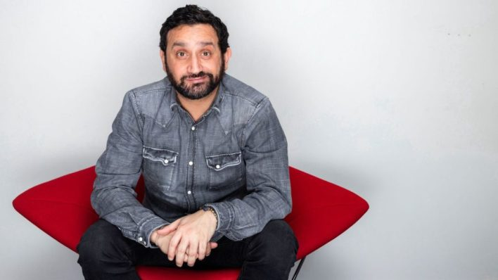 3372-cyril-hanouna_5515955