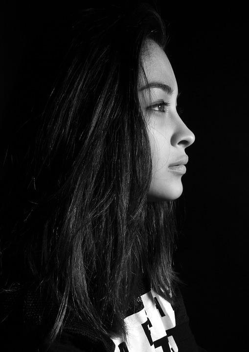 portrait-photography-657116_960_720
