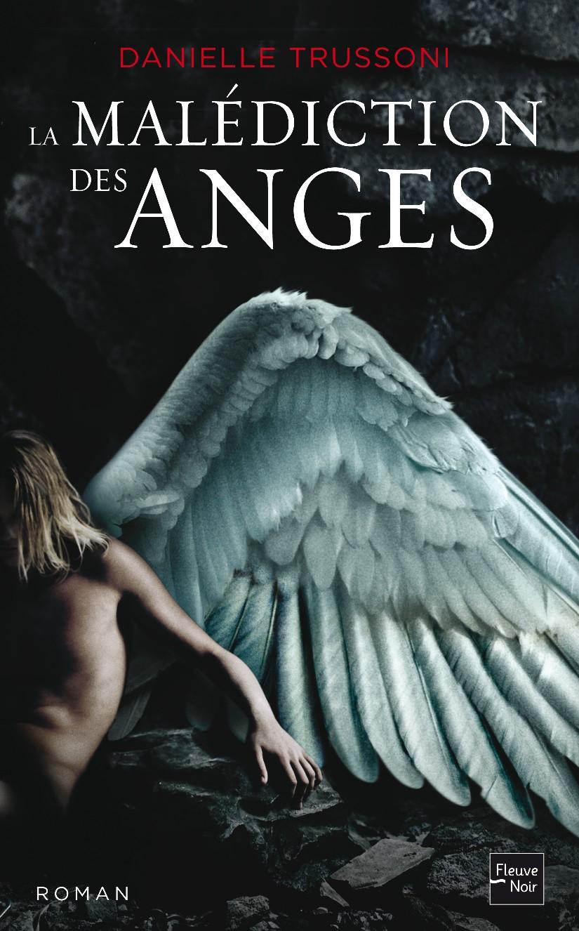 la-malediction-des-anges