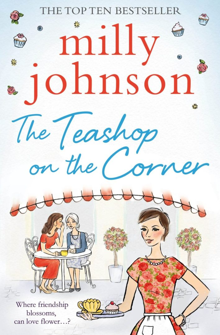 teashop-on-the-corner-the-pbb-front