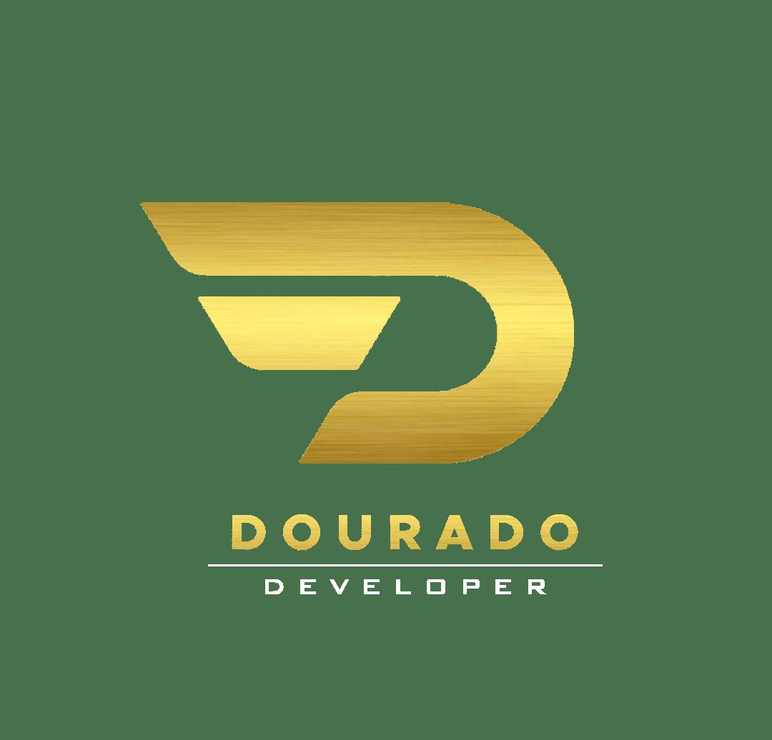 Dourado Developer