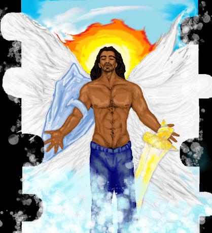 angel8_by_dourdan-dcl99a3