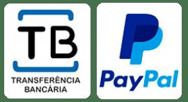 footer-metedos-pagamento-2