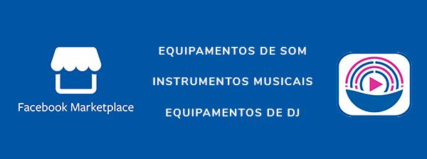 marketplace-instrumentos-musicais