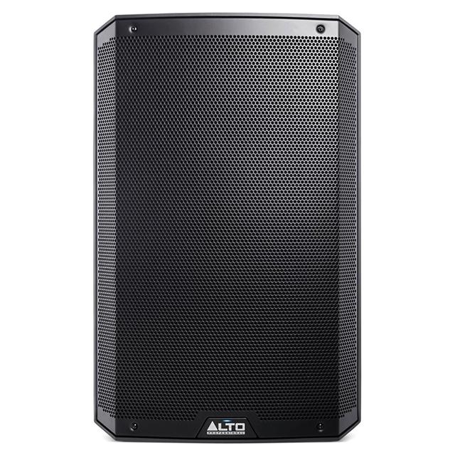 alto-ts-315