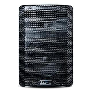 alto-tx208