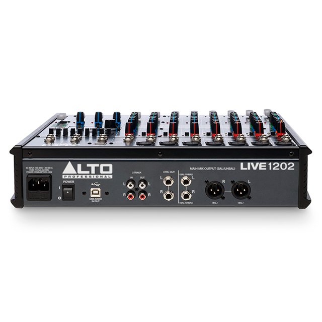 Alto-Live-1202-traz